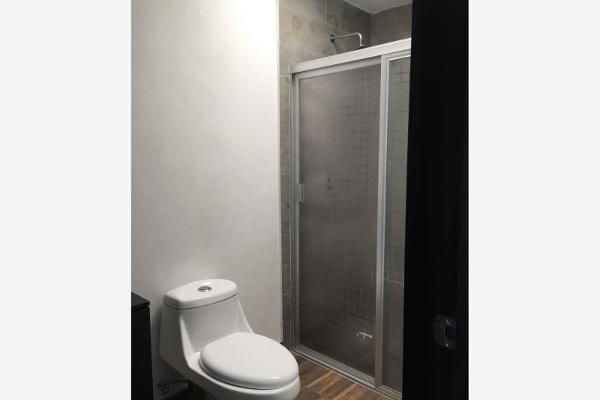 Foto de casa en venta en x x, lomas de angelópolis, san andrés cholula, puebla, 5380622 No. 17