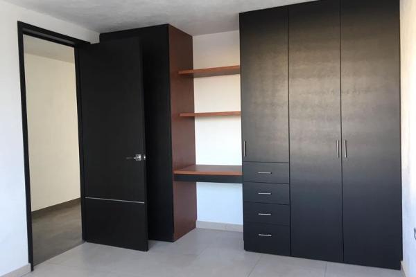 Foto de casa en venta en x x, lomas de angelópolis, san andrés cholula, puebla, 5380622 No. 27
