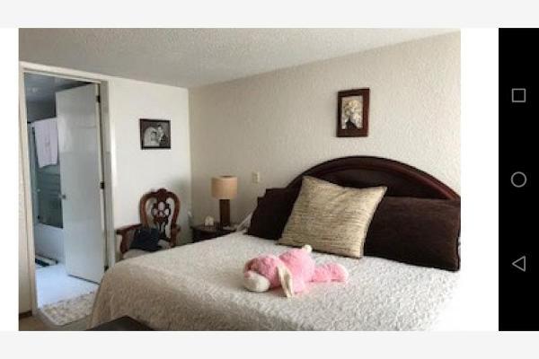 Foto de casa en venta en x x, los alpes, álvaro obregón, distrito federal, 0 No. 07