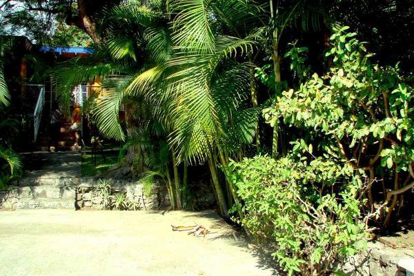 Foto de casa en renta en x x, pedregal de las fuentes, jiutepec, morelos, 2657802 No. 06