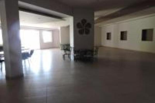 Foto de departamento en venta en x x, prados de cuernavaca, cuernavaca, morelos, 12275770 No. 05