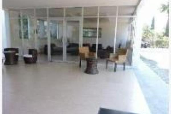 Foto de departamento en venta en x x, prados de cuernavaca, cuernavaca, morelos, 12275770 No. 11