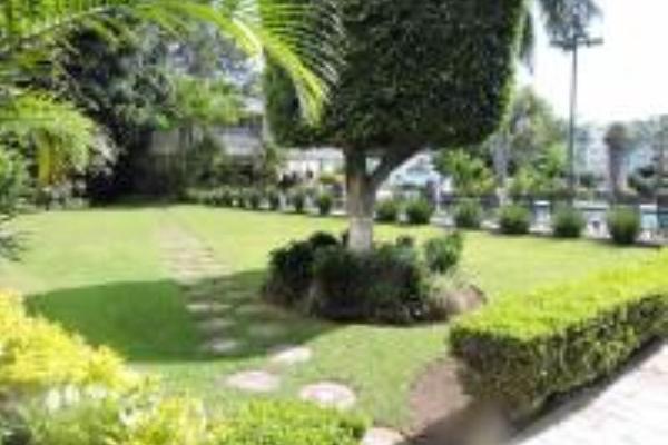 Foto de departamento en venta en x x, prados de cuernavaca, cuernavaca, morelos, 12275770 No. 13