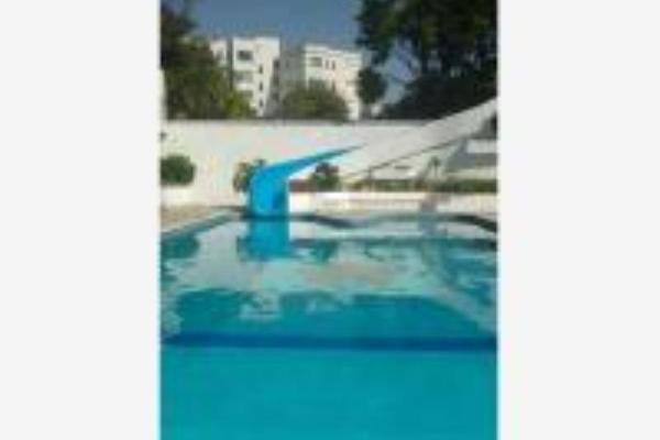 Foto de departamento en venta en x x, prados de cuernavaca, cuernavaca, morelos, 12275770 No. 16