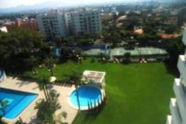 Foto de departamento en venta en x x, prados de cuernavaca, cuernavaca, morelos, 12275770 No. 17