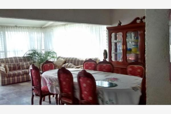 Foto de casa en venta en x x, progreso, jiutepec, morelos, 2667772 No. 03