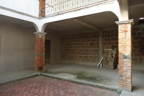 Foto de terreno comercial en venta en x x, tlayacapan, tlayacapan, morelos, 0 No. 04
