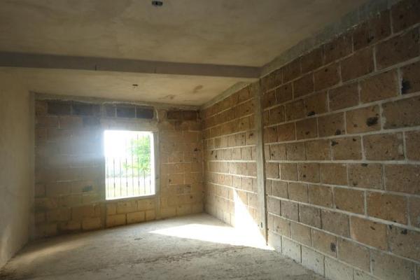 Foto de terreno comercial en venta en x x, tlayacapan, tlayacapan, morelos, 0 No. 08