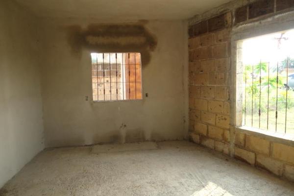 Foto de terreno comercial en venta en x x, tlayacapan, tlayacapan, morelos, 0 No. 09