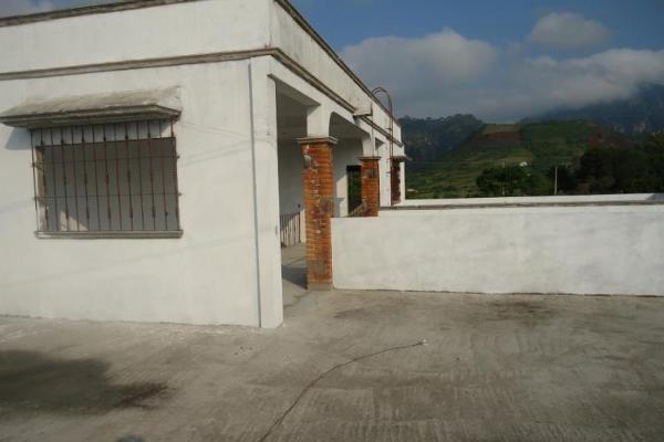 Foto de terreno comercial en venta en x x, tlayacapan, tlayacapan, morelos, 0 No. 11