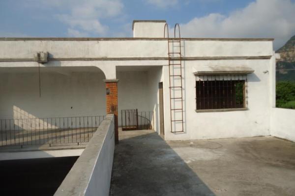 Foto de terreno comercial en venta en x x, tlayacapan, tlayacapan, morelos, 0 No. 12