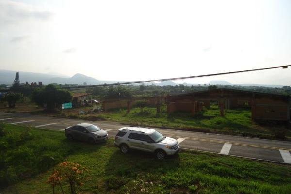 Foto de terreno comercial en venta en x x, tlayacapan, tlayacapan, morelos, 0 No. 36