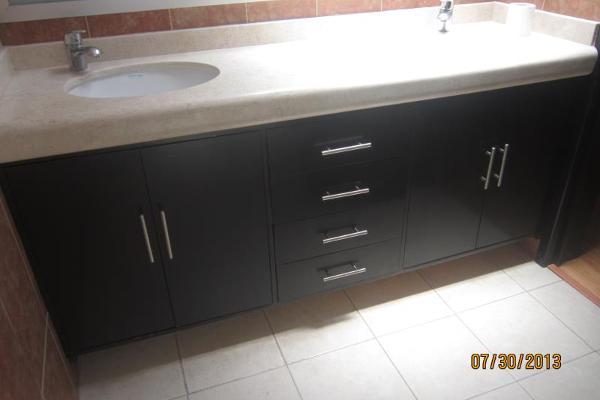 Foto de casa en renta en x x, valle real, san andrés cholula, puebla, 9914466 No. 07