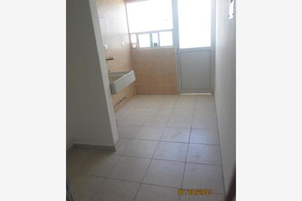 Foto de casa en renta en x x, valle real, san andrés cholula, puebla, 9914466 No. 09