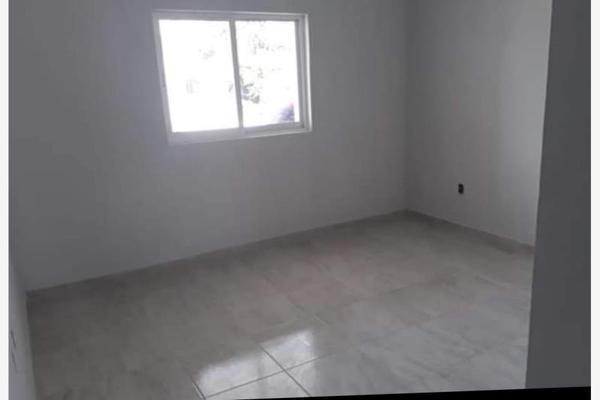 Foto de casa en venta en x x, villa de las flores, mazatlán, sinaloa, 21233935 No. 05