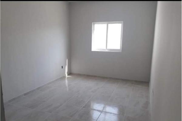 Foto de casa en venta en x x, villa de las flores, mazatlán, sinaloa, 21233935 No. 06