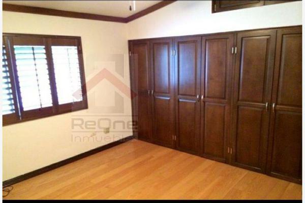 Foto de casa en venta en x x, fuentes del valle, san pedro garza garcía, nuevo león, 5420925 No. 02