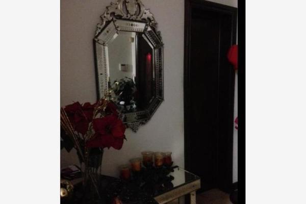 Foto de casa en venta en x x, fuentes del valle, san pedro garza garcía, nuevo león, 5420925 No. 10