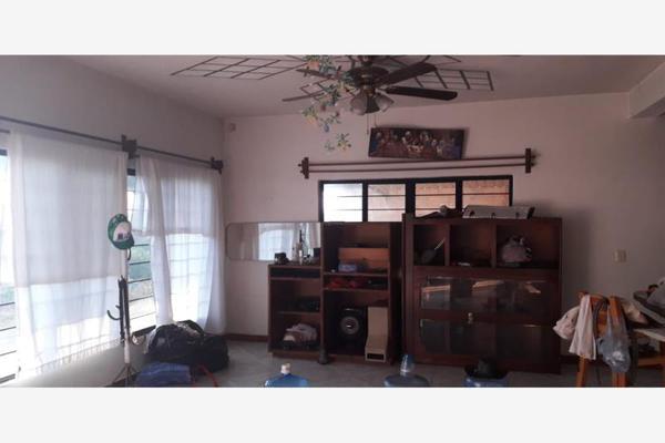 Foto de terreno habitacional en venta en x xx, jazmín yautepec i y ii, yautepec, morelos, 0 No. 04