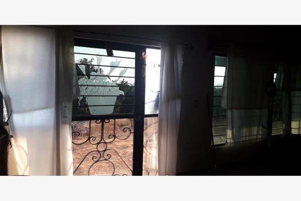 Foto de terreno habitacional en venta en x xx, jazmín yautepec i y ii, yautepec, morelos, 0 No. 05