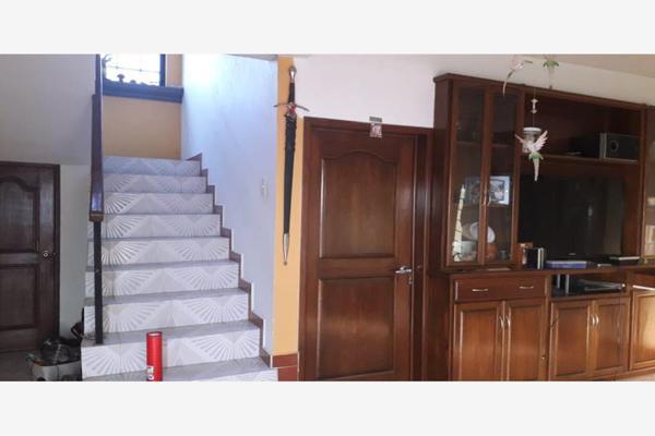 Foto de terreno habitacional en venta en x xx, jazmín yautepec i y ii, yautepec, morelos, 0 No. 06