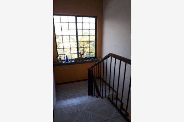 Foto de terreno habitacional en venta en x xx, jazmín yautepec i y ii, yautepec, morelos, 0 No. 08