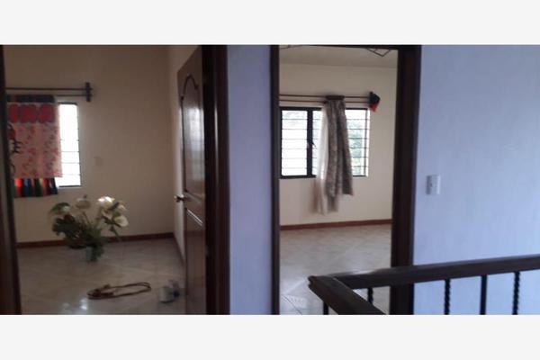 Foto de terreno habitacional en venta en x xx, jazmín yautepec i y ii, yautepec, morelos, 0 No. 10