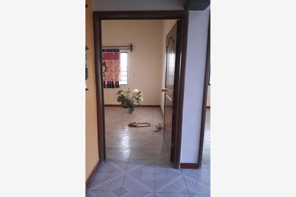 Foto de terreno habitacional en venta en x xx, jazmín yautepec i y ii, yautepec, morelos, 0 No. 11