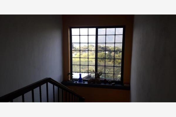 Foto de terreno habitacional en venta en x xx, jazmín yautepec i y ii, yautepec, morelos, 0 No. 12