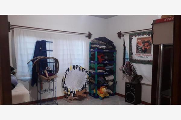 Foto de terreno habitacional en venta en x xx, jazmín yautepec i y ii, yautepec, morelos, 0 No. 13