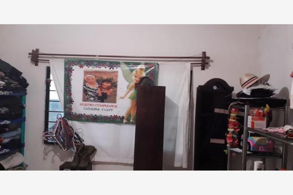 Foto de terreno habitacional en venta en x xx, jazmín yautepec i y ii, yautepec, morelos, 0 No. 14