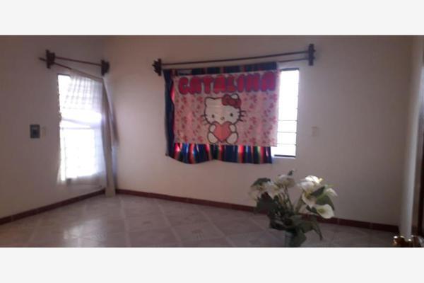 Foto de terreno habitacional en venta en x xx, jazmín yautepec i y ii, yautepec, morelos, 0 No. 16
