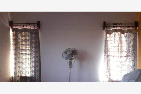 Foto de terreno habitacional en venta en x xx, jazmín yautepec i y ii, yautepec, morelos, 0 No. 29