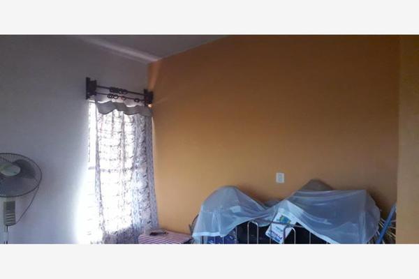 Foto de terreno habitacional en venta en x xx, jazmín yautepec i y ii, yautepec, morelos, 0 No. 30