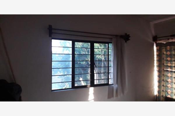 Foto de terreno habitacional en venta en x xx, jazmín yautepec i y ii, yautepec, morelos, 0 No. 32