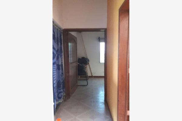 Foto de terreno habitacional en venta en x xx, jazmín yautepec i y ii, yautepec, morelos, 0 No. 33