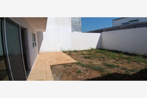 Foto de casa en venta en x xx, san pedro, santiago, nuevo león, 19830888 No. 03