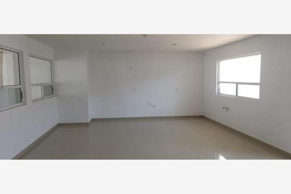 Foto de casa en venta en x xx, san pedro, santiago, nuevo león, 19830888 No. 05