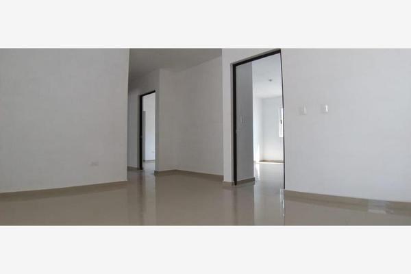 Foto de casa en venta en x xx, san pedro, santiago, nuevo león, 19830888 No. 06