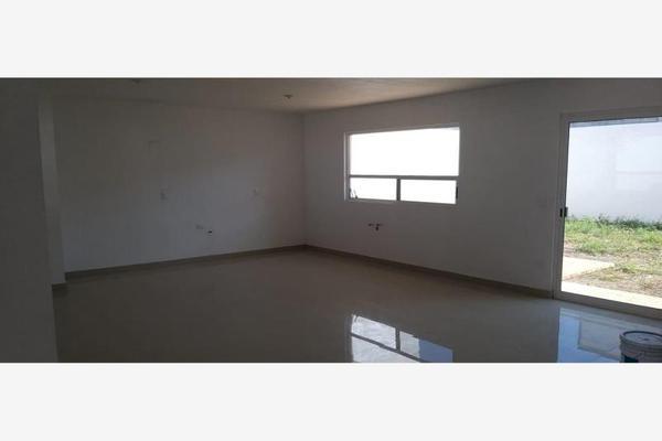 Foto de casa en venta en x xx, san pedro, santiago, nuevo león, 19830888 No. 08