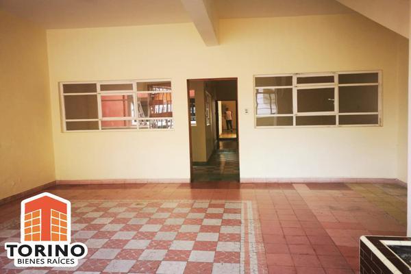 Foto de casa en venta en  , xalapa enríquez centro, xalapa, veracruz de ignacio de la llave, 10093588 No. 02