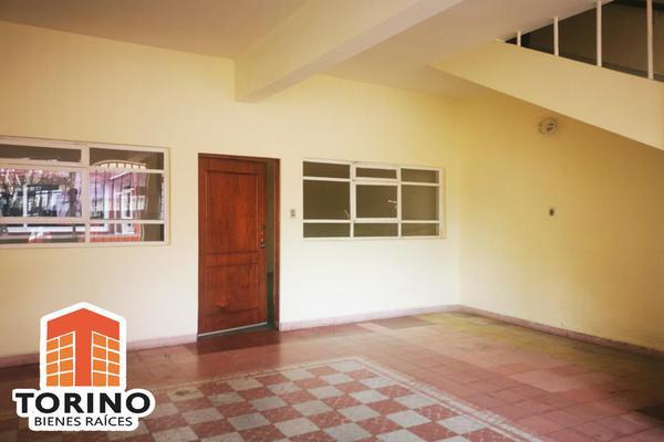 Foto de casa en venta en  , xalapa enríquez centro, xalapa, veracruz de ignacio de la llave, 10093588 No. 03