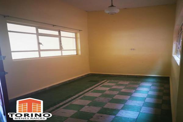 Foto de casa en venta en  , xalapa enríquez centro, xalapa, veracruz de ignacio de la llave, 10093588 No. 04