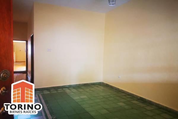 Foto de casa en venta en  , xalapa enríquez centro, xalapa, veracruz de ignacio de la llave, 10093588 No. 05