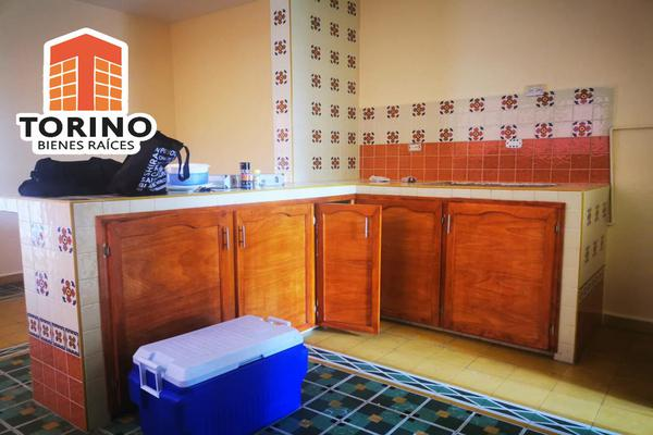 Foto de casa en venta en  , xalapa enríquez centro, xalapa, veracruz de ignacio de la llave, 10093588 No. 06