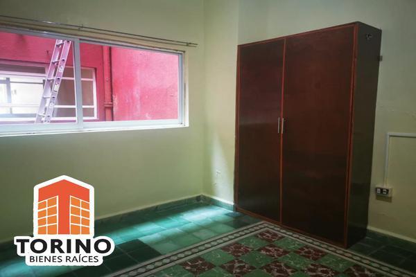 Foto de casa en venta en  , xalapa enríquez centro, xalapa, veracruz de ignacio de la llave, 10093588 No. 07