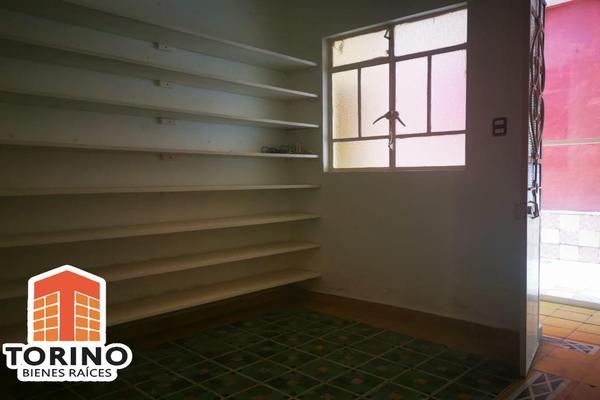 Foto de casa en venta en  , xalapa enríquez centro, xalapa, veracruz de ignacio de la llave, 10093588 No. 08