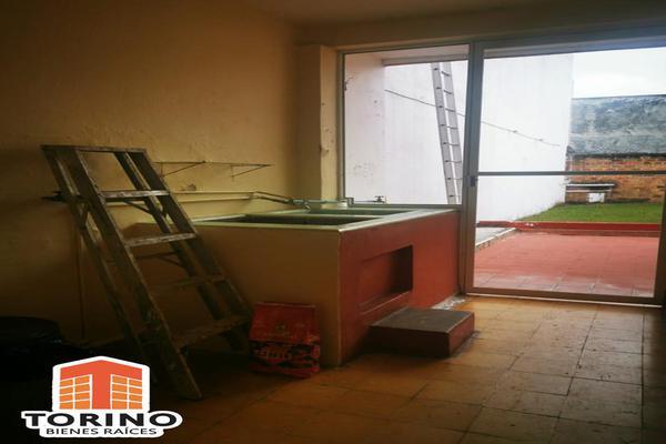 Foto de casa en venta en  , xalapa enríquez centro, xalapa, veracruz de ignacio de la llave, 10093588 No. 09