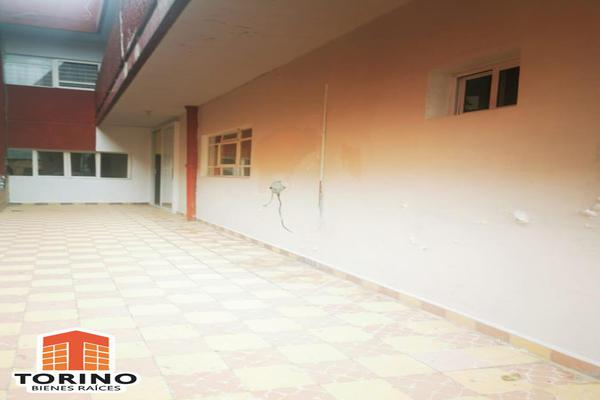 Foto de casa en venta en  , xalapa enríquez centro, xalapa, veracruz de ignacio de la llave, 10093588 No. 10