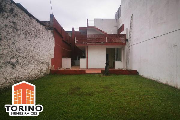 Foto de casa en venta en  , xalapa enríquez centro, xalapa, veracruz de ignacio de la llave, 10093588 No. 11